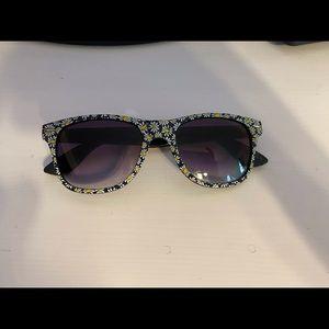 Accessories - Sunflower Sunglasses